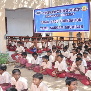 TNF-ABC-Project-Namakkal-District (1)